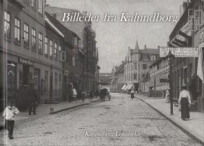 Billeder fra Kalundborg 2