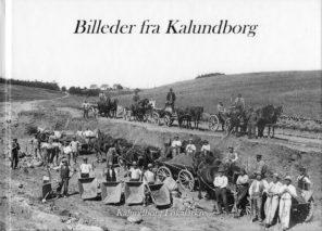 billeder-fra-kalundborg-4